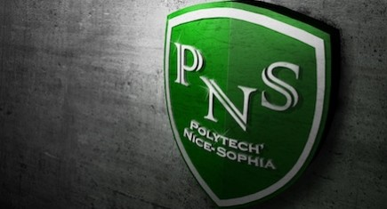 logo_pns_3d